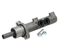 Главный тормозной цилиндр MB Sprinter / VW LT '96-'06 - C9M013ABE / LPR1041 Cifam
