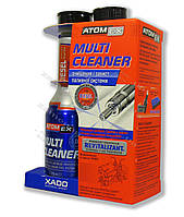 Xado - AtomEx Multi Cleaner (дизель)