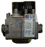 Газовый клапан 840 SIGMA (без выхода пилота) до 40 кВт 0.840.030