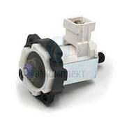 Электромагнитный клапан подпитки ARISTON Genus, Genus Premium 65104669