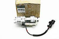 Насос гидроблока переключения передач роботизированной КПП на Рено Клио 3 Renault 7701047594 (оригинал)