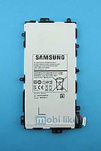 Акумулятор Samsung N5100/N5110/N5120 original