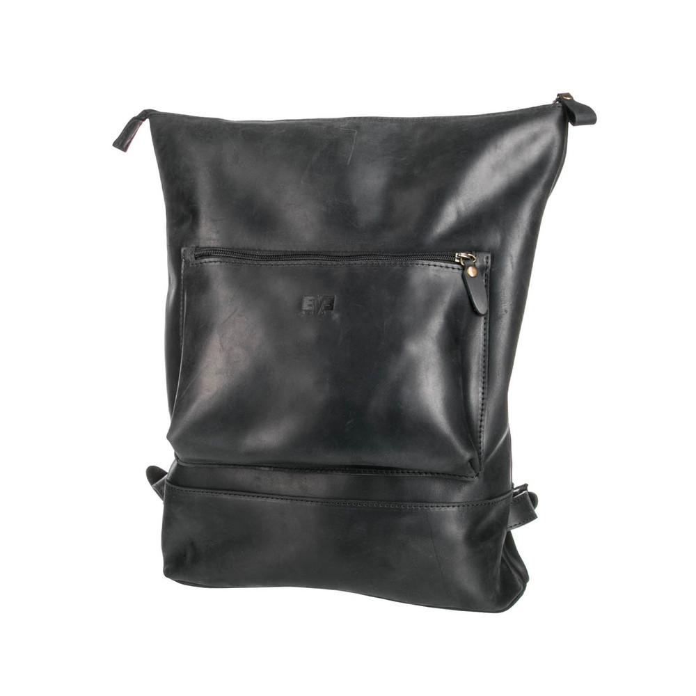 92998a219ab1 Вместительный рюкзак для ноутбука в 11 разных цветах.Натуральной кожа