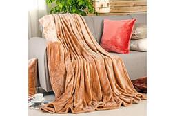 Постельное белье, простыни, покрывала, одияла,подушки,