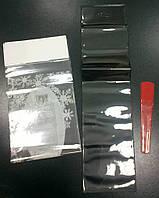 Полиэтиленовая упаковка