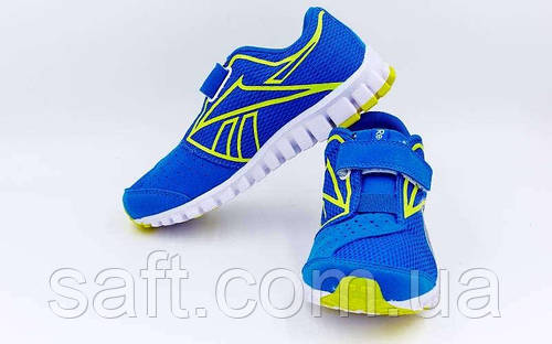 34e88ccd Обувь спортивная Reebok. Товары и услуги компании