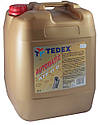 TEDEX ATF Dexron II D масло трансмиссионное - (20 л), фото 2