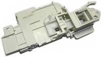 Блокировка люка для стиральной машины Zanussi 1461174045