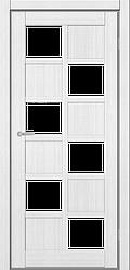 Двери Арт Дор RTR-14 белый
