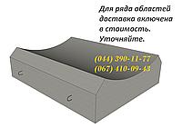 Ф 20.2 (лекальний блок d1200)