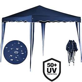 Палатка павильон 3х3м