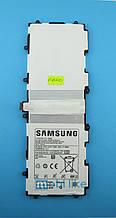 Акумулятор Samsung N8000, N8010, N8013, N8020, P5100, P7510 original
