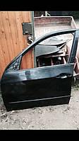 Двери передние левые BMW X5 2007-13г. тел 0995454777