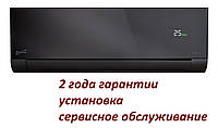 Кондиционер Neoclima ArtVogue (-20 C) NS/NU-09AHVIwb