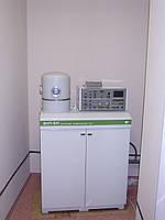 Вакуумный универсальный пост ВУП-5, ВУП-5М