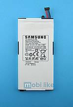 Акумулятор Samsung P1000 original
