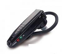 Слуховой аппарат усилитель слуха с аккумулятором Ear   Sound   Amplifier Эа Саунд Амплифае, фото 1