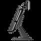 Кассовый POS монитор сенсорный RTPOS-T15, фото 2