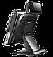 Кассовый POS монитор сенсорный RTPOS-T15, фото 3