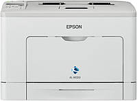 МФУ Epson WorkForce AL-M300DN, фото 1