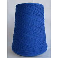 Софт  2/32 №22/07  Состав: 100% акрил Пряжа в бобинах для машинного и ручного вязания