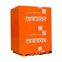 Газобетон Aeroc Ecoterm Super Plus
