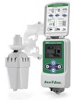 Беспроводной сенсор дождя/мороза WR2-RFC - Rain Bird