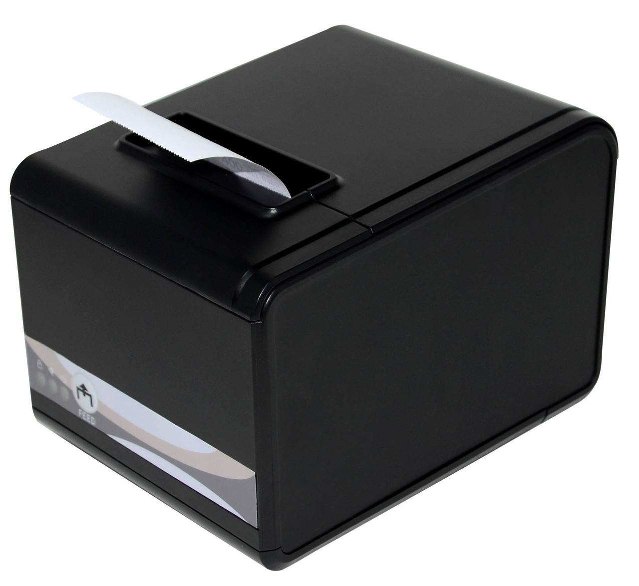 Термопринтер Gprinter L80250I