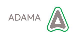 Гербициды ADAMA ( Адама )