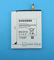 Оригинальный аккумулятор Samsung T111