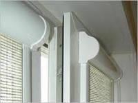 Оптовы е и розничные продажи рулонных штор для офисови подсобных помещений производство под заказ