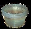 Глюкозно-фруктозный сироп, 0,75 кг