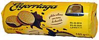 """Печенье """"Еlgorriaga"""" Cacao 180г."""