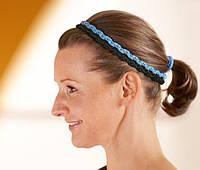 Комплект повязок для волос ТСМ Tchibo