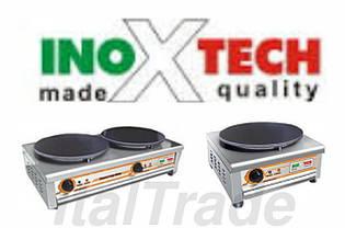 Блинницы Inoxtech (Италия)