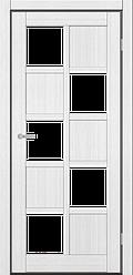 Двери Арт Дор RTR-12 белый