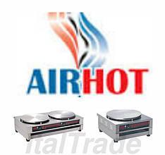 Блинницы Airhot (Китай)