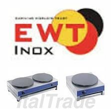 Блинницы EWT INOX (Китай)