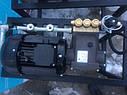 Аппарат высокого давления для мойки (АВД), фото 2
