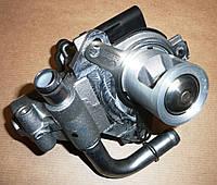 Клапан EGR рециркуляции отработанных газов на Рено Докер, Докер Ван 1.5 dCI K9K PIERBURG 7.00368.16.0, фото 1