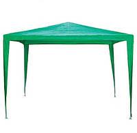 Садовый павильон шатер UP