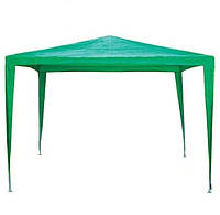 Тент садовый павильон шатер