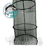 Садок карповый E.O.S. 100 cm