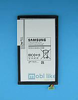 Аккумулятор Samsung T311/T310/T315
