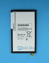 Акумулятор Samsung T311/T310/T315
