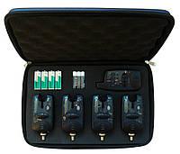 Набор сигнализаторов FA209-4