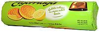 "Печенье ""Еlgorriaga"" Lemon 240г."