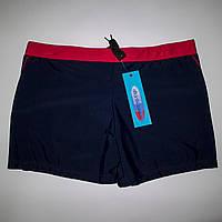 Мужские купальные плавки шорты для пляжа 7907-5
