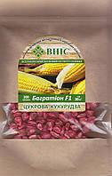 """Семена гибридов сахарной кукурузы """"Багратион"""""""