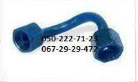 Трубка  маслонасоса на ПК 5,25, фото 2